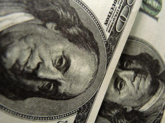 Выручаем вклады в Крыму. Что будет с банками на полуострове