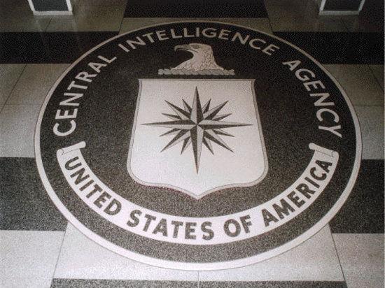 AT&T заподозрили в продаже конфиденциальной информации ЦРУ