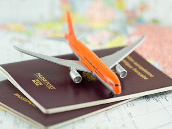 Почему Великобритания закрывает визовые центры в России?