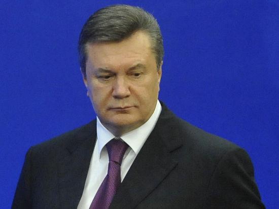 Янукович, оппозиция, ЕС и Россия подпишут в 14.00 соглашение об урегулировании кризиса