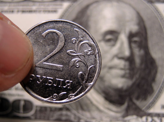Как не стать «белгородским захватчиком банка»?