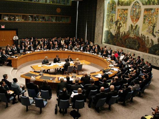 Пхеньян осудил Совет безопасности ООН, закрывающий глаза на военные учения США и Южной Кореи