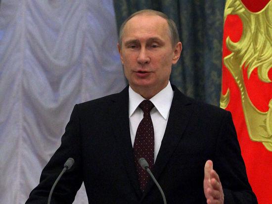Какой будет Россия, когда в нее войдет Крым