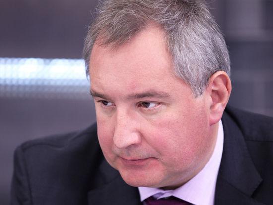 Сенат США готов наказать российских чиновников