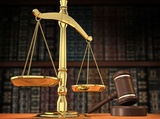 В Мособлсуде оправдали бизнесмена, обвиняемого в убийстве партнера
