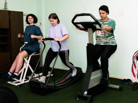 Исследователи объяснили, как избегать ошибок при занятиях фитнесом ради похудения