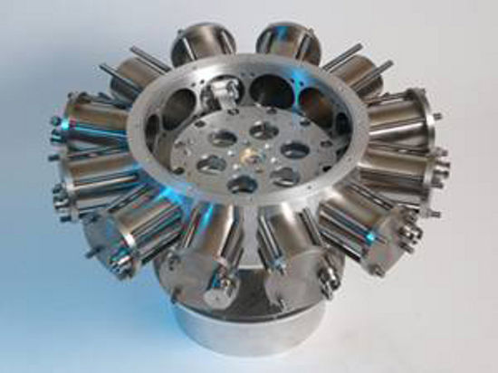Простой многотопливный мотор вытеснит привычный двигатель внутреннего сгорания