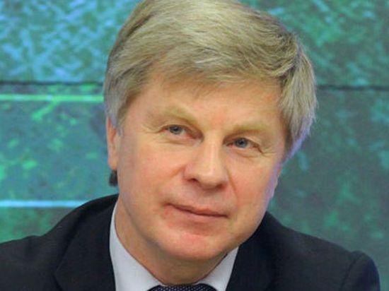 РФС выкупил свои права за 500 млн