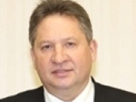 Против скандального депутата-единоросса возбуждено дело