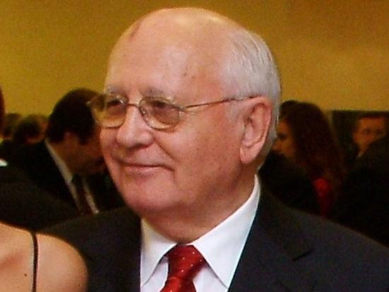 Суд отказался рассматривать законность развала СССР