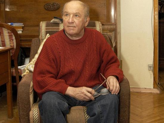Актеру Льву Дурову потребовалась операция