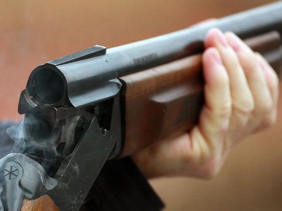 МВД предлагает ужесточить наказание за небрежное хранение оружия