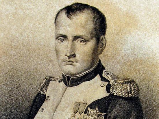 «Объявить войну России, как Наполеон!» Нашумевшая статья француза оказалась шуткой