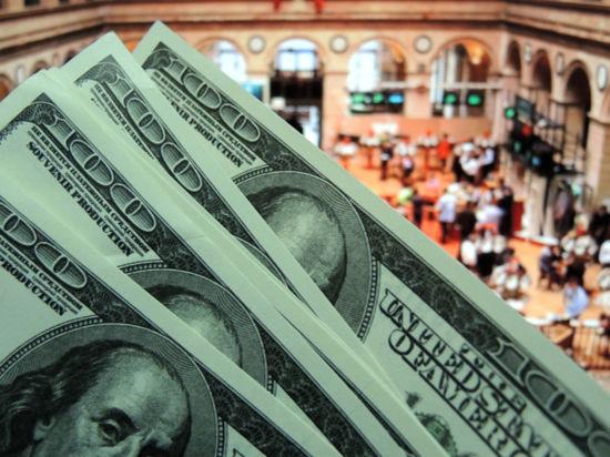 Давосский форум предупреждает: рост неравенства тормозит экономику