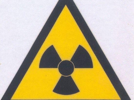 Радиационный «щит» Москвы трещит по швам
