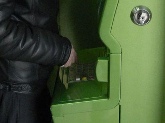 Сумма ущерба составила около 8 миллионов рублей
