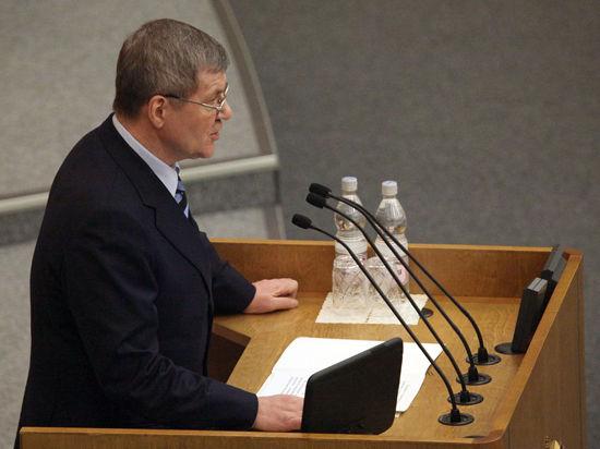 Украинцев в России стало больше в 10 раз