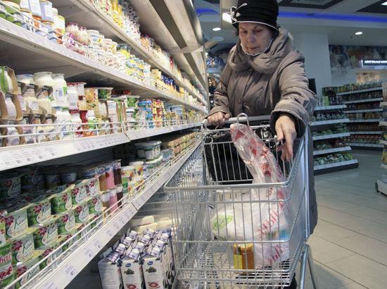 Сыр из ванны с омичами ищут в магазинах Москвы и по всей стране