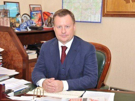 Народный избранник от КПРФ снял побои и написал заявление в полицию