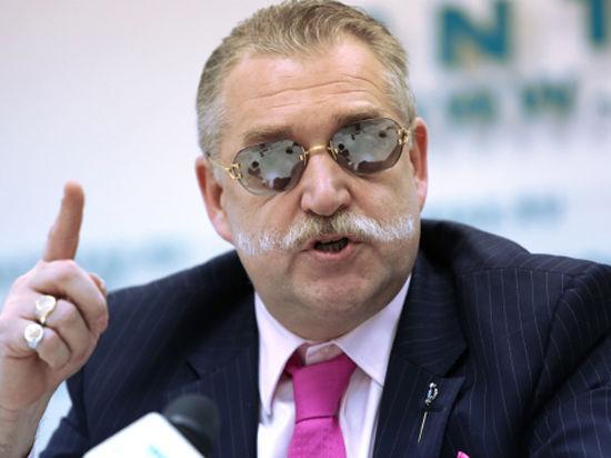 «Дело Бута» стало поводом для ареста других россиян