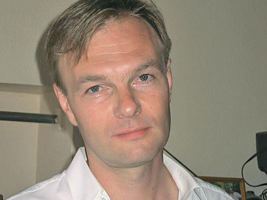 Актер Игорь Шавлак лишился  и семьи, и квадратных метров