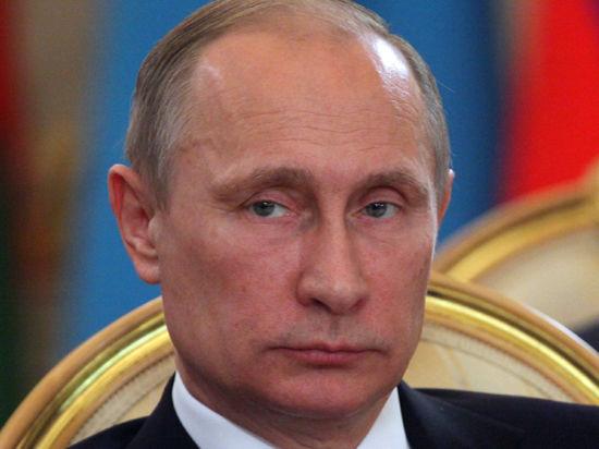 Путин дал правительству еще один шанс