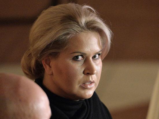 Даже в случае обвинительного вердикта подруга Сердюкова, вероятно, избежит колонии