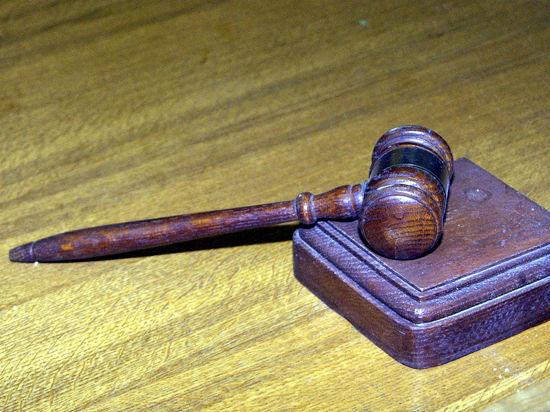 Оправдательный приговор вызвал слезы у хирурга, обвиненного в педофилии