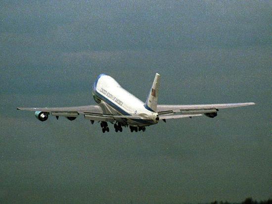 Пропавший Boeing: найдены обломки, приняты новые сигналы