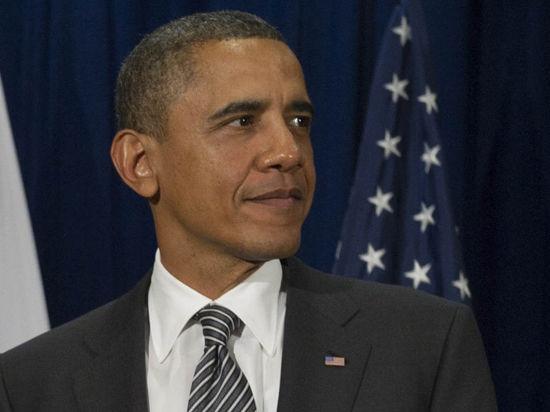 Решение Белого дома не расширять «список Магнитского» ошеломило США