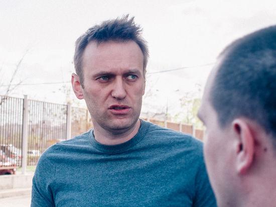 Неверов засудил Навального, но как опубликовать опровержение, если ЖЖ заблокирован?