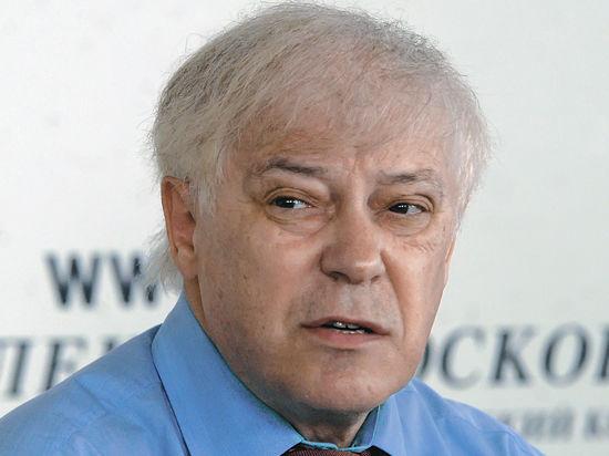 Столичный омбудсмен рассказал о грубейших нарушениях чиновников в Новой Москве