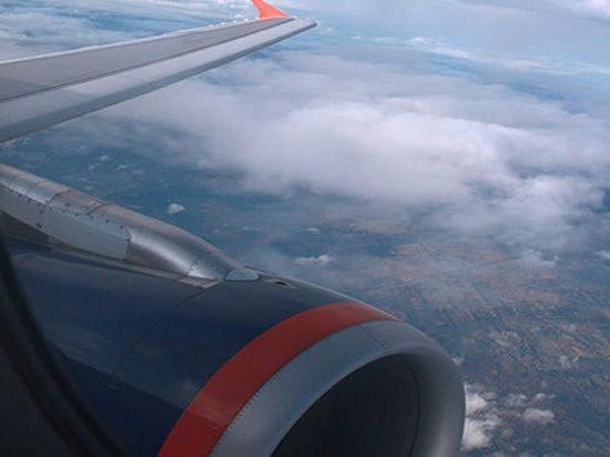 Call-центр «Аэрофлота» поможет пассажирам во время Олимпиады в Сочи