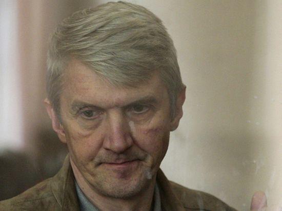 Лебедев пока «должен» России, но надеется встретиться с Ходорковским за границей