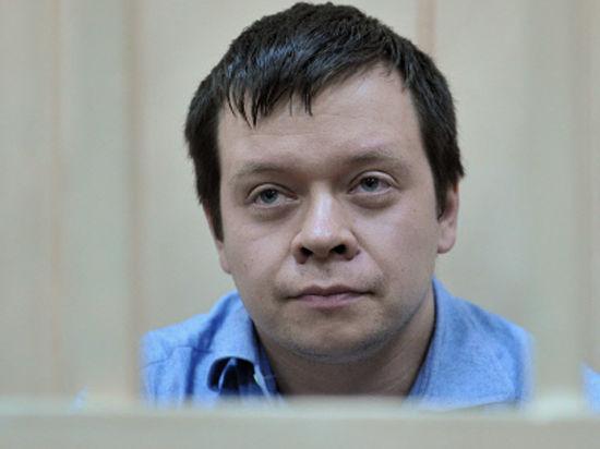 Константин Лебедев: «Таргамадзе пил с нами за Сталина»