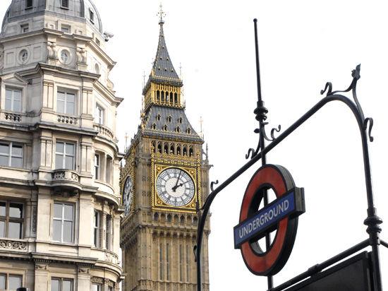 Слухи о смерти Лондона от «крымской лихорадки» сильно преувеличены
