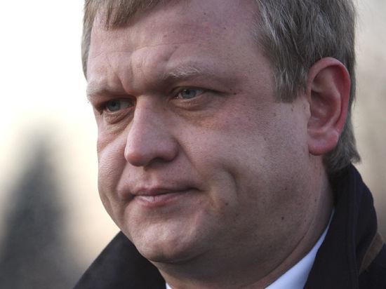 Украина до сих пор не приступила к реставрации павильона на ВВЦ, который был передан ей по межправительственному соглашению в 2010 году