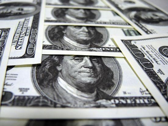 Триста самых богатых землян стали богаче за 2013 год на полтриллиона долларов