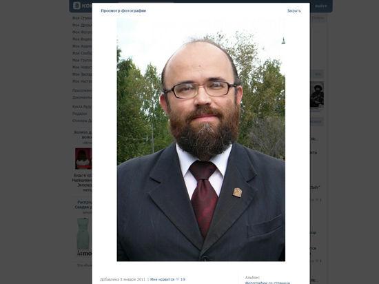 Максим Степаненко: «Я не придурок!»