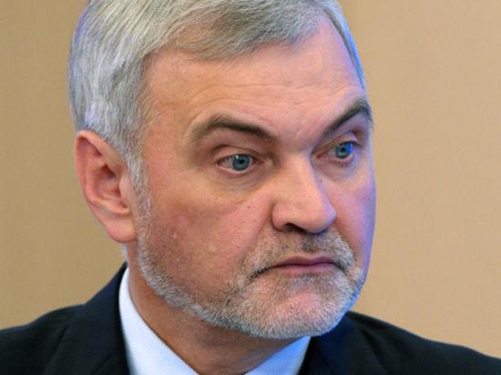 Глава ФМБА Владимир Уйба: «В Сочи мы повезем такой «портфель» новых технологий, какого нет, пожалуй, ни у кого»