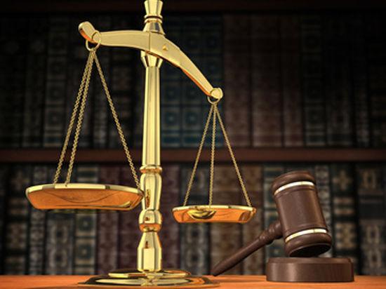 Шокирующий приговор в московском суде: сумасшедшего подростка признали сумасшедшим наркоманом