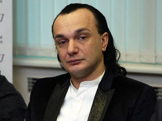 Цирк замер в ожидании принцессы, а цирковой столицей России станет Саратов