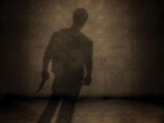 Мосгосуд вынес приговор троим уроженцам Дагестана, убивавшим геев
