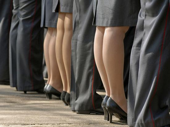 Женской интуиции не существует, убедительно доказали ученые