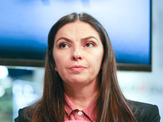 Гендиректор «Дождя» осудила отключение российских телеканалов на Украине
