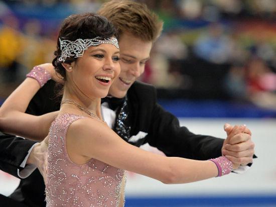 Елена Ильиных-Никита Кацалапов: Чем объяснить срыв на чемпионате мира