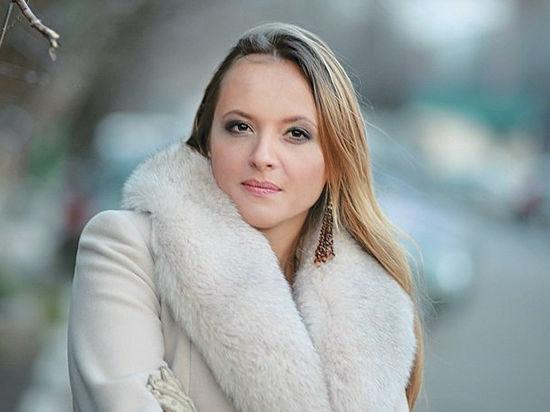 Александра Савраева, директор по развитию журнала «Спорт Бизнес Консалтинг», специально для «МК»