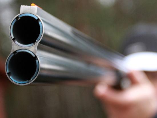 Суд над дмитровским охотинспектором, задержавшим группу вооруженных браконьеров с убитыми лосями, похоже, окончательно превращается в судилище