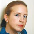 Екатерина Деева