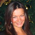 Марина Великанова